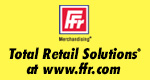 Request your 2014 FFR-DSI Catalog