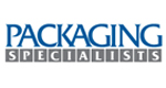 Packaging Specialists - We service all of your packaging needs