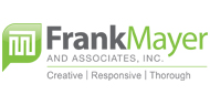 Visit Frank Mayer & Associates Inc.