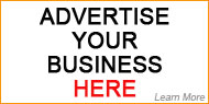 Contact Us To Learn More About This Advertising Opportunity