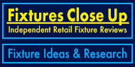 Independent Retail Fixture Blog