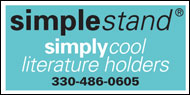 Simplestand, Inc