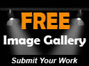 Click Here To Learn More About Submitting Your Images