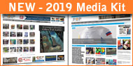 Download Our 2019 Media Kit