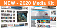 Download Our 2020 Media Kit