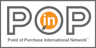 Leading industry resource for Point of Purchase Marketing